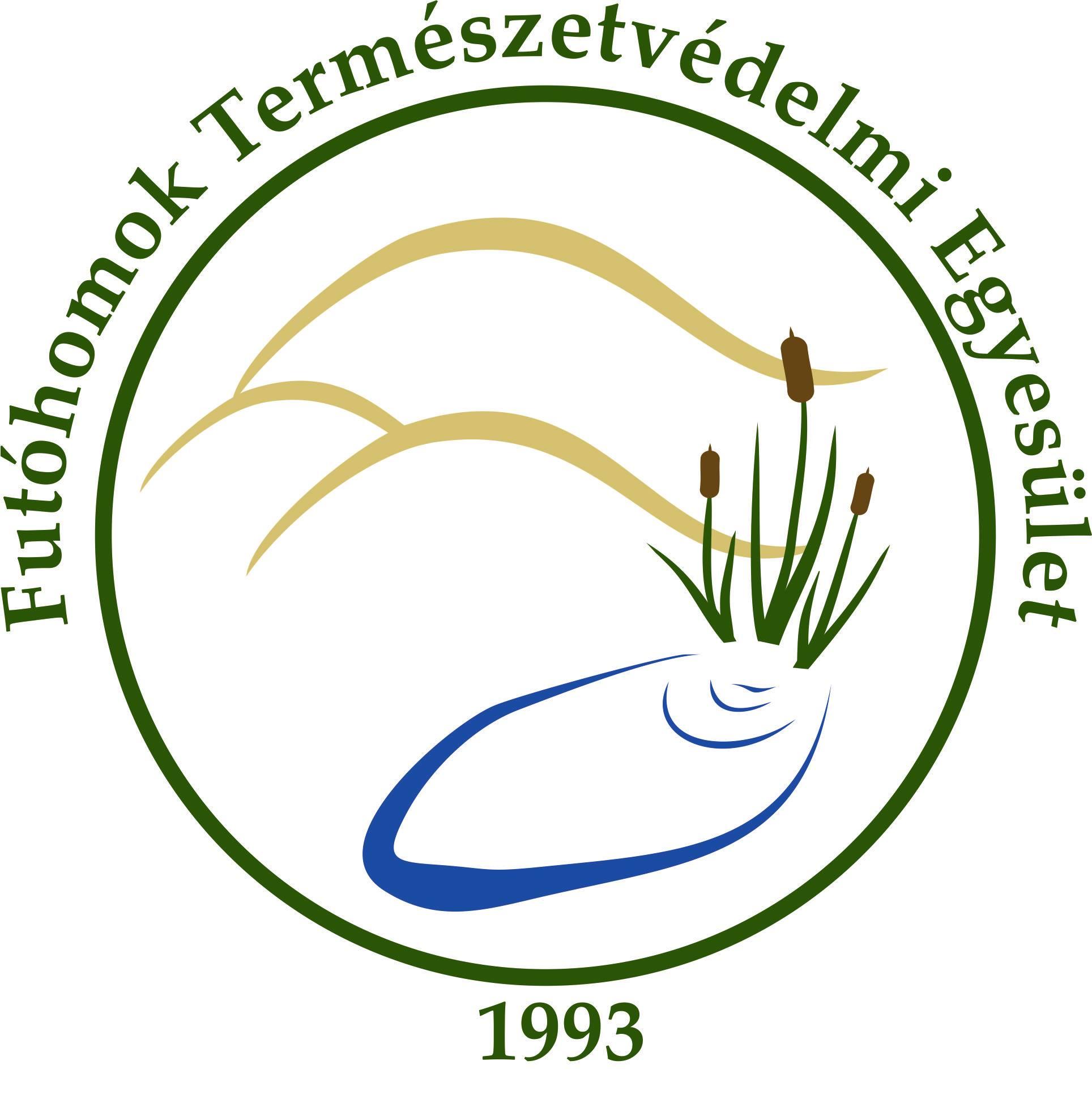 Futóhomok Természetvédelmi Egyesület